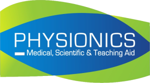 physionics.net